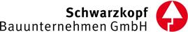 schwarzkop-bau-logo-website@1x
